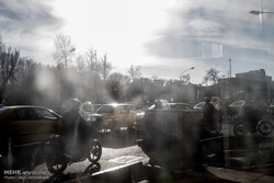بررسی راهکارهای رفع آلودگی هوا/ سهم مغفول واردکنندگان قطعات خودرو