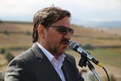 امنیت فردی و عمومی در استان سمنان مطلوب است