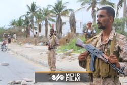 یمنی وزیر دفاع کی سعودی عرب کوشدید دھمکی