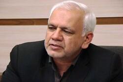 ۹۶درصد از اراضی ملی استان تهران دارای سند مالکیت به نام دولت است