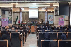 ورود اولین گروه زائران افغانستانی اربعین از ۱۵ مهرماه به تایباد