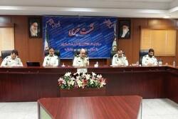 افزایش ۷۶ درصدی جرائم سایبری در غرب استان تهران نسبت به سال قبل