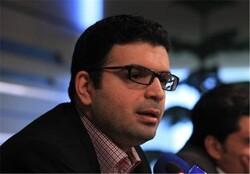Amir Hamooni