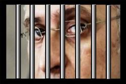 حمله شدید نامزد انتخابات ریاست جمهوری تونس به الغنوشی از زندان