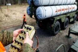 روسیه: اس-۵۰۰ با موفقیت آزمایش شد