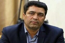 ۳۸ قصه در جشنواره قصهگویی یزد اجرا شد