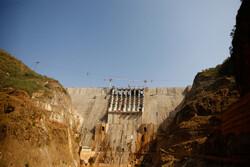 تنش مصر و اتیوپی بر سر سد النهضه بالا گرفت