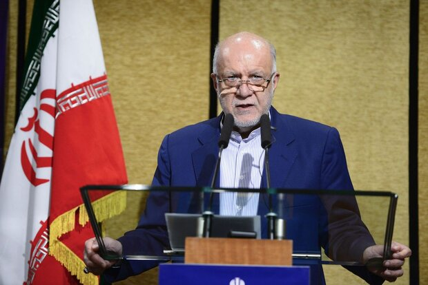 Iran proposes achieving 30% share of natural gas by 2040
