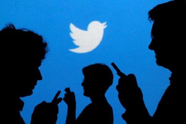 ویژگی های جدید توئیتر ۲۰۲۰ عرضه می شوند