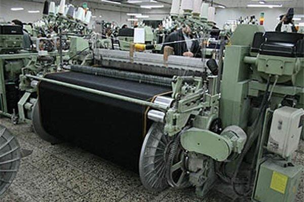 ۳۵ واحد صنعتی شرق مازندران به چرخه تولید بازگشتند