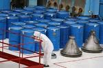 روسیه: آمادهایم به خلق صنعت انرژی هستهای کوبا کمک کنیم