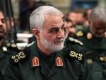Korgeneral Süleymani suikasti, uluslararası hukukun askıya alınması demektir
