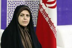 اشتغال بانوان خوزستانی توسعه می یابد