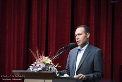 برنامههای ماه مبارک رمضان از شبکه البرز اعلام شد