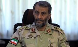 ایران علمدار مبارزه با استکبار جهانی است