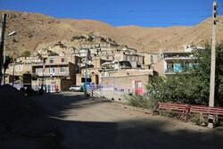 اکثر روستاهای زلزله زده ورزقان مقاوم سازی شده اند 