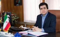 تحقق ۶۴ درصد تعهد ایجاد اشتغال در دستگاههای اجرایی استان همدان