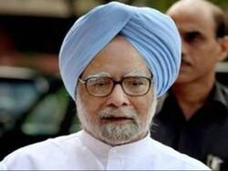 بھارتی وزير اعظم نریندر مودی پر سابق وزیر اعظم کی شدید تنقید