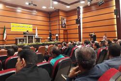 اولین جلسه رسیدگی به پرونده دو موسسه مالی در بهارستان برگزار شد