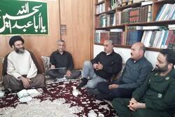 همایش ۳ سالگان حسینی در دیلم برگزار میشود