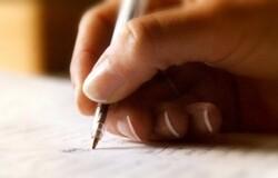 جزئیات اولین دوره پودمان «ارتباطات سلامت» اعلام شد