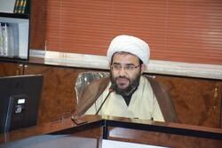 مردمی شدن تبلیغ دین یکی از محورهای تحول در سازمان تبلیغات اسلامی