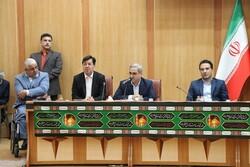 گیلان می تواند نقش مهمی در توسعه اقتصادی کشور ایفا کند