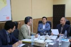 ۴۸ نفر در هیئت بازرسی انتخابات استان سمنان فعالیت دارند
