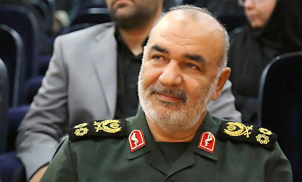 المزاعم الأمريكية بشأن مساعدة الشعب الإيراني كذب ودجل