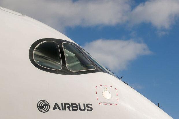 اقدام جدیدعلیه هوانوردی ایران/ممنوعیت پروازایرباس برجامی به اروپا