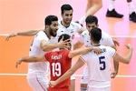 هشدار یک کارشناس برای آینده والیبال ایران/ کاری نکنید افسوس گذشته را بخوریم!
