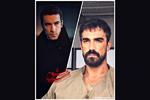 İran-Türkiye yapımı filmin Türk oyuncusu belli oldu