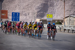 المسابقات الدولية لركوب الدراجات الهوائية / صور