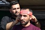 آمادگی گمرک آستارا برای تردد زائران خارجی اربعین حسینی