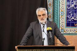 ۳ مطالبه رهبری از دانشگاه آزاد اسلامی