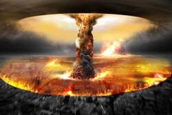 جنگ هستهای هند و پاکستان/ تاریکی و سرمایی که بر زمین حاکم خواهد شد