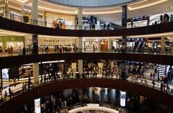 رشد بخش خصوصی امارات به پایینترین سطح ۹ ساله خود رسید