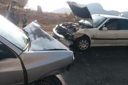 آمادگی برای پرداخت خسارت های حوادث رانندگی در کمتر از ۳ روز/  ۱۲ هزار میلیارد تومان پرداخت شد