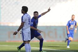 میلیچ: پرسپولیس، سپاهان و استقلال محبوبترین تیمهای ایران هستند
