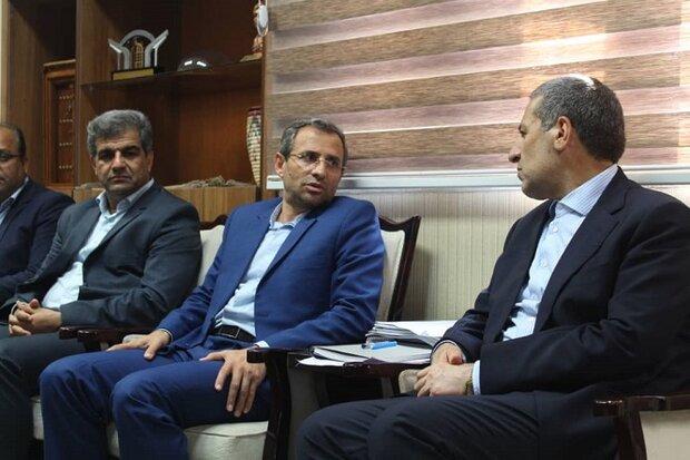 ۴۱ هزار دانشجو در دانشگاه فرهنگیان پذیرش شد