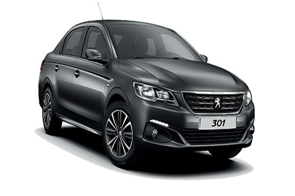 'Peugeot 301' to hit domestic car market next year