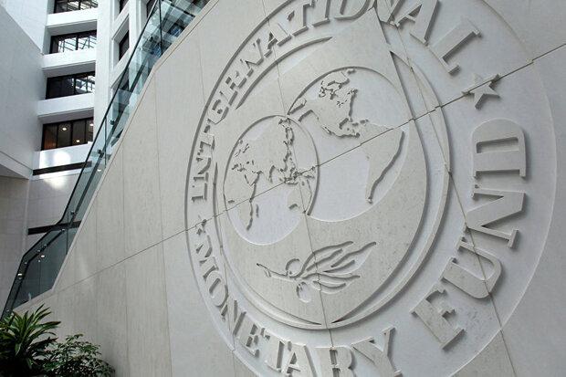 باید از شر صندوق بینالمللی پول خلاص شویم
