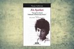 İranlı kadın şairi anlatan kitap Türkiye'de basıldı