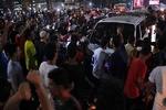 Mısır'da yeni bir devrimin gerçekleşme ihtimalinden söz etme gayet normal