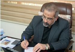 ۲۵۰۰ گذرنامه در کشور عراق مفقودشده است
