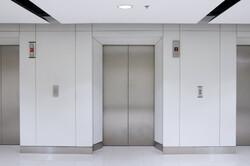 چرا آسانسور به باطری UPS احتیاج دارد؟