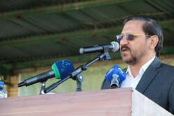 ایران، امروز لنگرگاه و تکیهگاه مردم مسلمان منطقه شده است