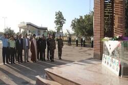 ۴۱ باند تهیه و توزیع مواد مخدر در استان همدان شناسایی و منهدم شد