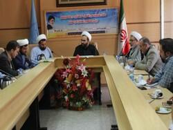 موکبهای اربعین حسینی در کردستان باید مردمی مدیریت شوند