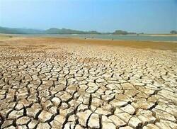 سفره های آب زیرزمینی استان مرکزی با وجود افزایش بارش ها هنوز تشنه اند